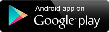 android-img