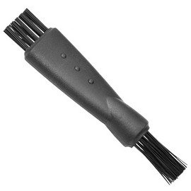 Electric Shaver Cleaning Brush